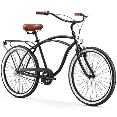 Sixthreezero Around the Block Men's Bike