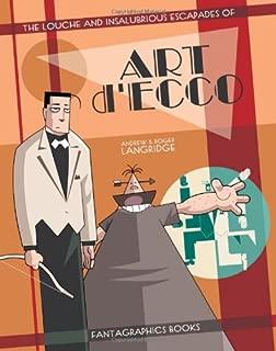 Art D'Ecco