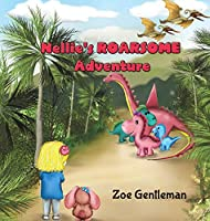 Nellie's ROARSOME Adventure