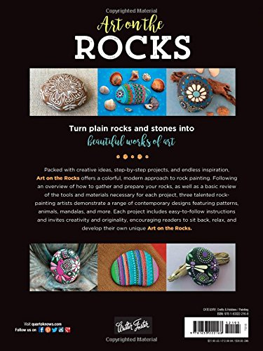 Art-on-the-Rocks-More-than-35-colorful-contemporary-rock-painting-projects-tips-and-techniques-to-inspire-your-creativity