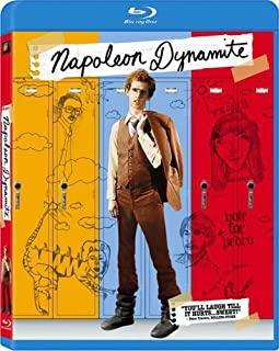 Best napoleon dynamite flippin sweet Reviews
