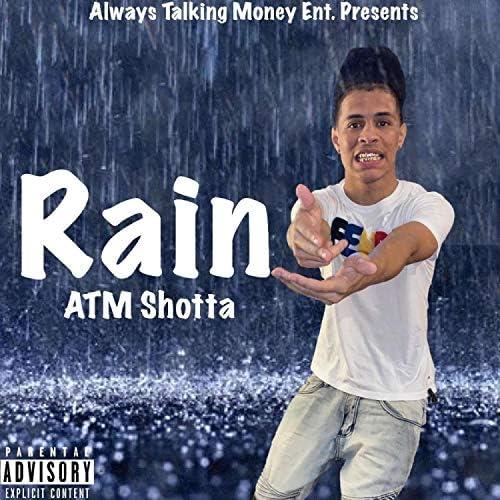 ATM Shotta