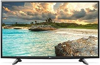 LG - 43 inch FHD TV 43LH510V