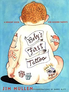 Best first time tattoo Reviews