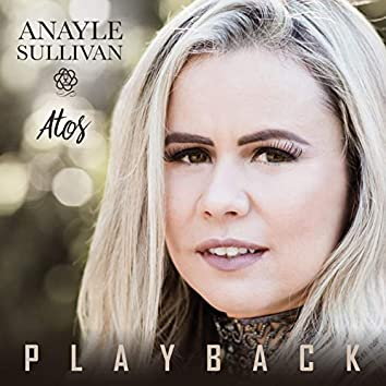 Atos Playback