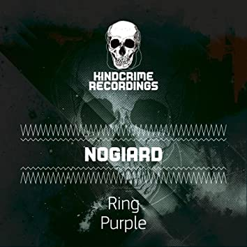 Ring / Purple