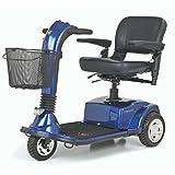 Golden Technologies Companion II- 3 Wheel