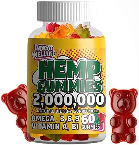 Top 10 Best marijuana oil for pain Reviews