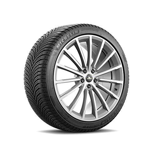 Reifen Alle Jahreszeiten Michelin CrossClimate+ 205/60 R15 95V XL DT1