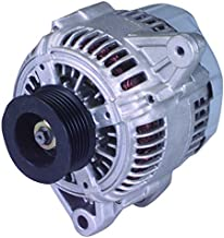 Best 2008 toyota rav4 alternator Reviews