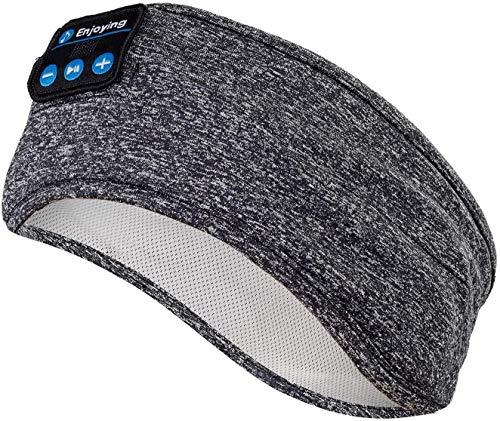 Perytong Sleep Headphones Wireless