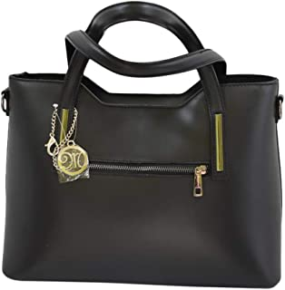 Best markese leather bags Reviews