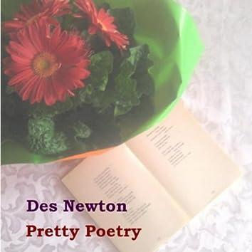 Pretty Poetry