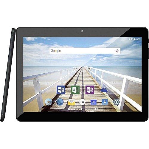 Odys Thor 10 Plus 3G Tablet [X610168]