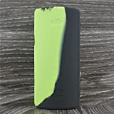 Silicone Case for eLeaf iStick 60w TC Sleeve iStick TC60W Cover Protective Skin (Green/Black)
