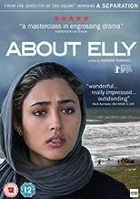 About Elly (2009) ( Darbareye Elly )