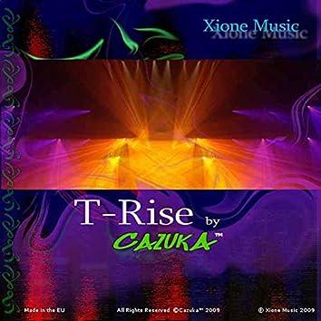 T-Rise