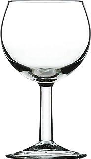 Arcoroc(アルコロック) バロン 190ワイン 12個入 ワイングラス