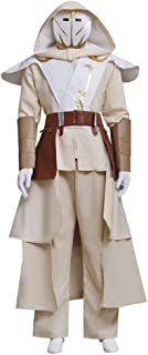 Best jedi temple guard costume Reviews