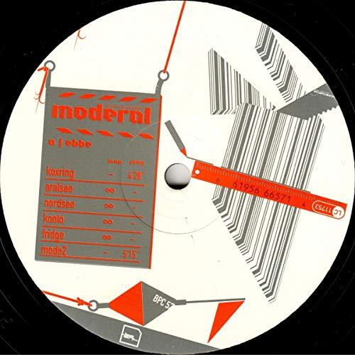 Auf Kosten der Gesundheit (Ltd 12inch) [Vinyl Single]