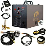 6 Best 220v MIG Welders For The Money - Unbiased Review 13
