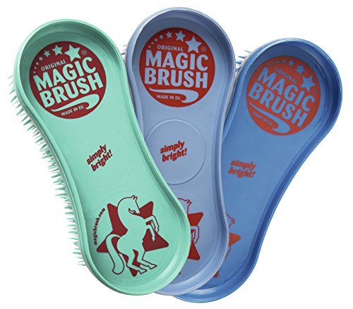 MagicBrush 328309 Set Deep Sea