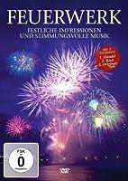 Feuerwerk [DVD] [Import]
