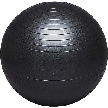 HATAS(ハタス) バランスボール セーフティ50cm DB50