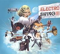 Electro  Swing III