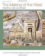 Best crossroads 9 english textbook Reviews