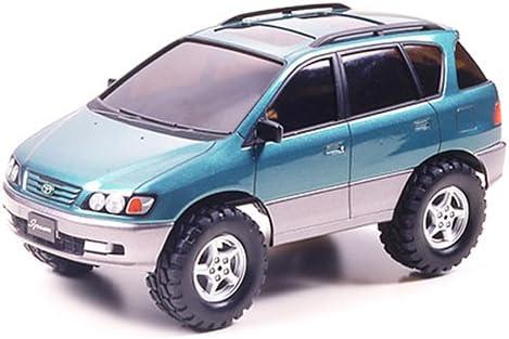 1:32 Tamiya Choice Toyota Ipsum L-Selection Very popular Mini 4WD EX
