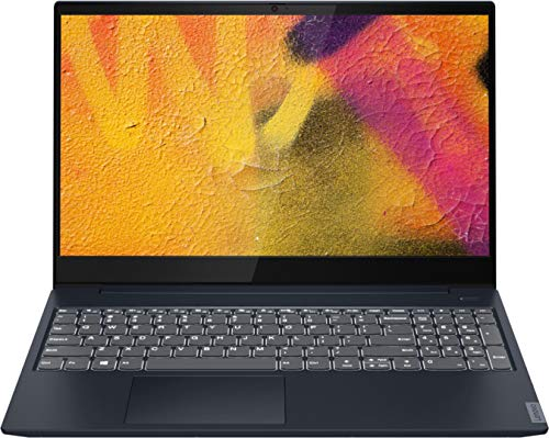 Compare Lenovo IdeaPad S340 (81QG000DUS) vs other laptops