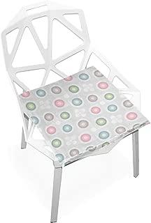 patio chair cushions walmart canada