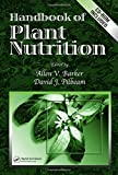 "Get the ""Handbook of Plant Nutrition"" online at Amazon.com!"