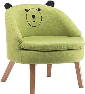 Amazon.es: YAYN - Muebles para niños pequeños / Muebles: Bebé