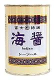 富士食品 海醤 4号缶 450g