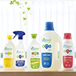 Ecover Window & Glass Cleaner 500ml 5