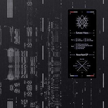 Neo-Noir EP