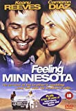 Feeling Minnesota [Edizione: Regno Unito] [Edizione: Regno Unito]