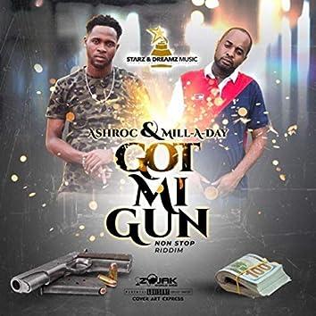 Got Mi Gun