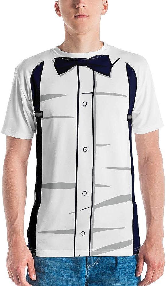 Funny Suspenders, Funny Suspenders Shirt, Bow tie, Bowtie, Mens Suspenders White