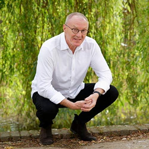 John Carr