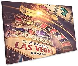 Mejor Las Vegas Casino Roulette de 2020 - Mejor valorados y revisados