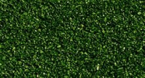NOCH 08421 - Spielwaren, Streumaterial, mittelgrün