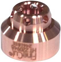 Hypertherm Powermax 65 & 85 Fine Cut Ohmic Shield 220948