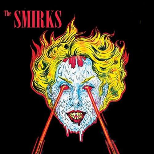 The Smirks