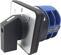 Smittybilt 510001-02 Hard Top Hoist Hardware Incl Brackets and Hardware For Assembly PN 510001 Hard Top Hoist Hardware