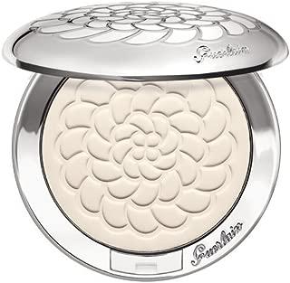 Best guerlain blanc de perle uv shield Reviews