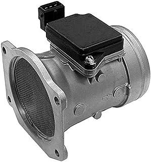 Suchergebnis Auf Für Luftmassenmesser 200 500 Eur Luftmassenmesser Sensoren Auto Motorrad