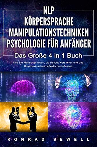 Psychologie Für Anfänger